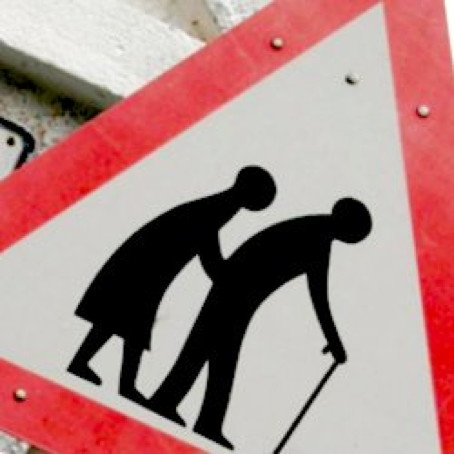 http://www.lcr-lagauche.be/cm/images/PHOTOS_2012/esperance_de_vie.jpg